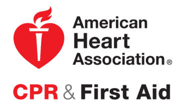 Kinloch Community CPR