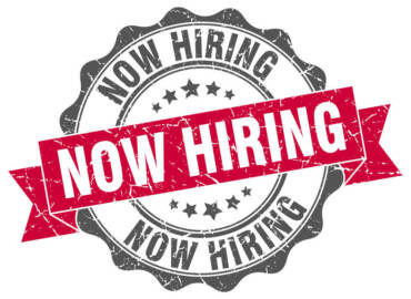 Kinloch Fire Protection District is now hiring Firefighters, EMTs and Firefighter Candidates .
